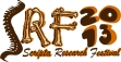 logo srf 2013 fix